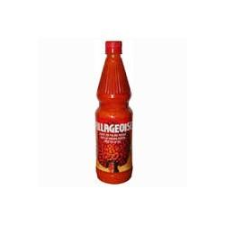 Villageoise Palm Oil 750ml