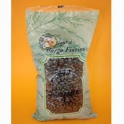 Minestra Legumi/Cereali cellophane 500g