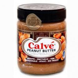 CALVE' Peanut Butter 350g